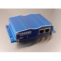 Audio over Ethernet Pro, AES67 compatible