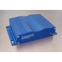 BNC analog signal multiplexer